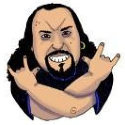 avatar de Ahlmogabar