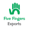 Five Fingers Exports