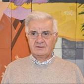 Giovanni Ariano