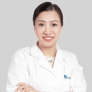 Chuyên gia nha khoa