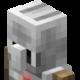 khanak690's avatar