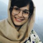 Photo of شهین غمگسار