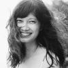 Alexandra Xiuzhen Ramitan