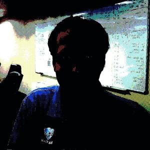 Profile picture for Adam Barrow