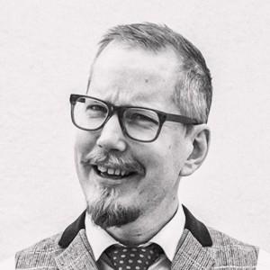 Thomas Näslund