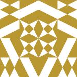 avatar for 21dconstantin