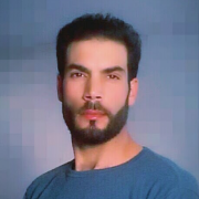 Photo of rafikalhariri