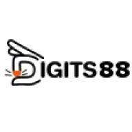 digits88