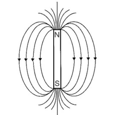 sbma44