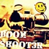 Boom_Shooter