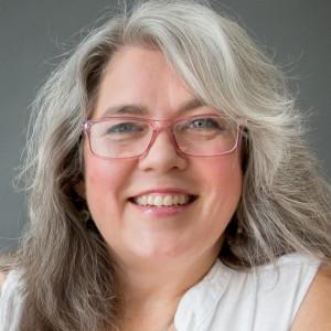 Sandy Connolly