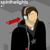 spinthelights