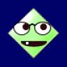 User author