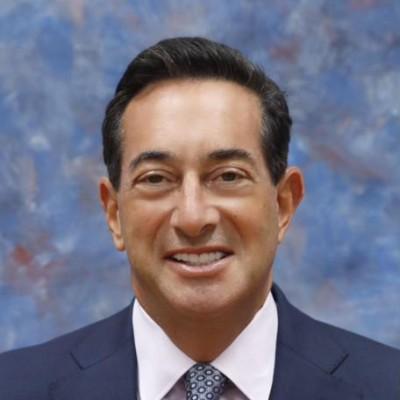 Joel Shulman