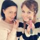 Lipstickencupcakes
