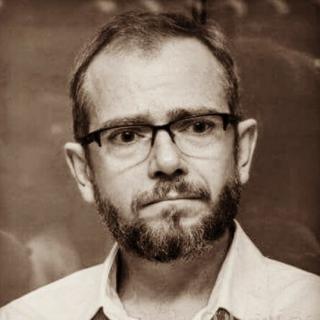 Escritor Röhrig