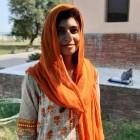 Photo of Tasbeeha Hassan