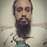 Ichal Zeya