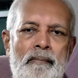 swamiyesudas