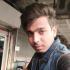 Photo of Basant Kumar