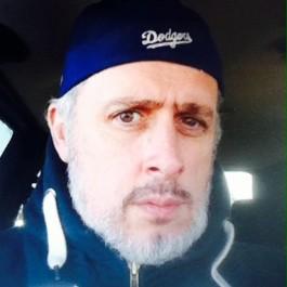 avatar for Steve Passey