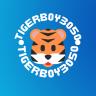 Tigerboy3050