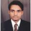 Sachin Mandhare