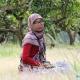 Endah | muslimtravelergirl.com