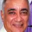 Sérgio Aparecido Dias
