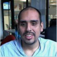 Julián Acosta