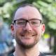 Pete Hodgson user avatar