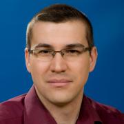 Sándor Ács