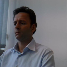 Avatar for Piero.Giacomelli from gravatar.com
