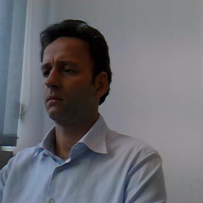 Piero.Giacomelli