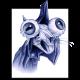 Pax0707's avatar