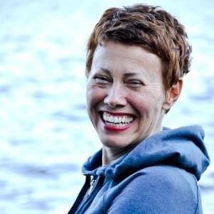 Profile picture for Sanna Hellström