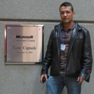 Carlos_Redondo