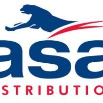 AsaDistribution's picture