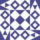 gravatar for aabaranov_1