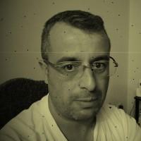 Mehdi Zenbil