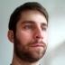 Natanael Arndt's avatar