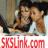 SKSLink.com