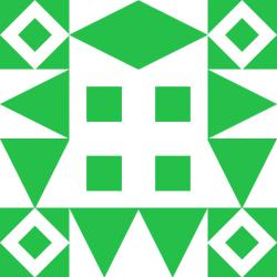 designkcg