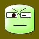 Аватар пользователя Games ScottSer