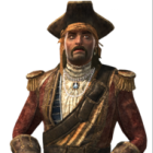 View Barthyroberts's Profile