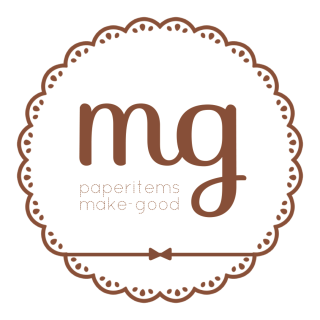 makegood blog