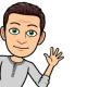 jeff-haussler12150 avatar image