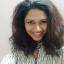 natasha shilbhadra