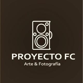 proyectofc