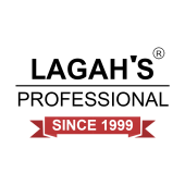 LAGAH EXPORTS - INDIA